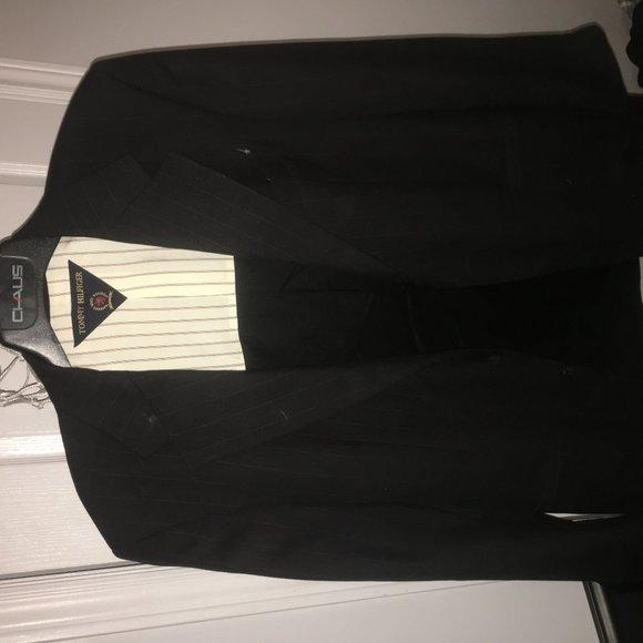 Tommy Hilifiger Suit
